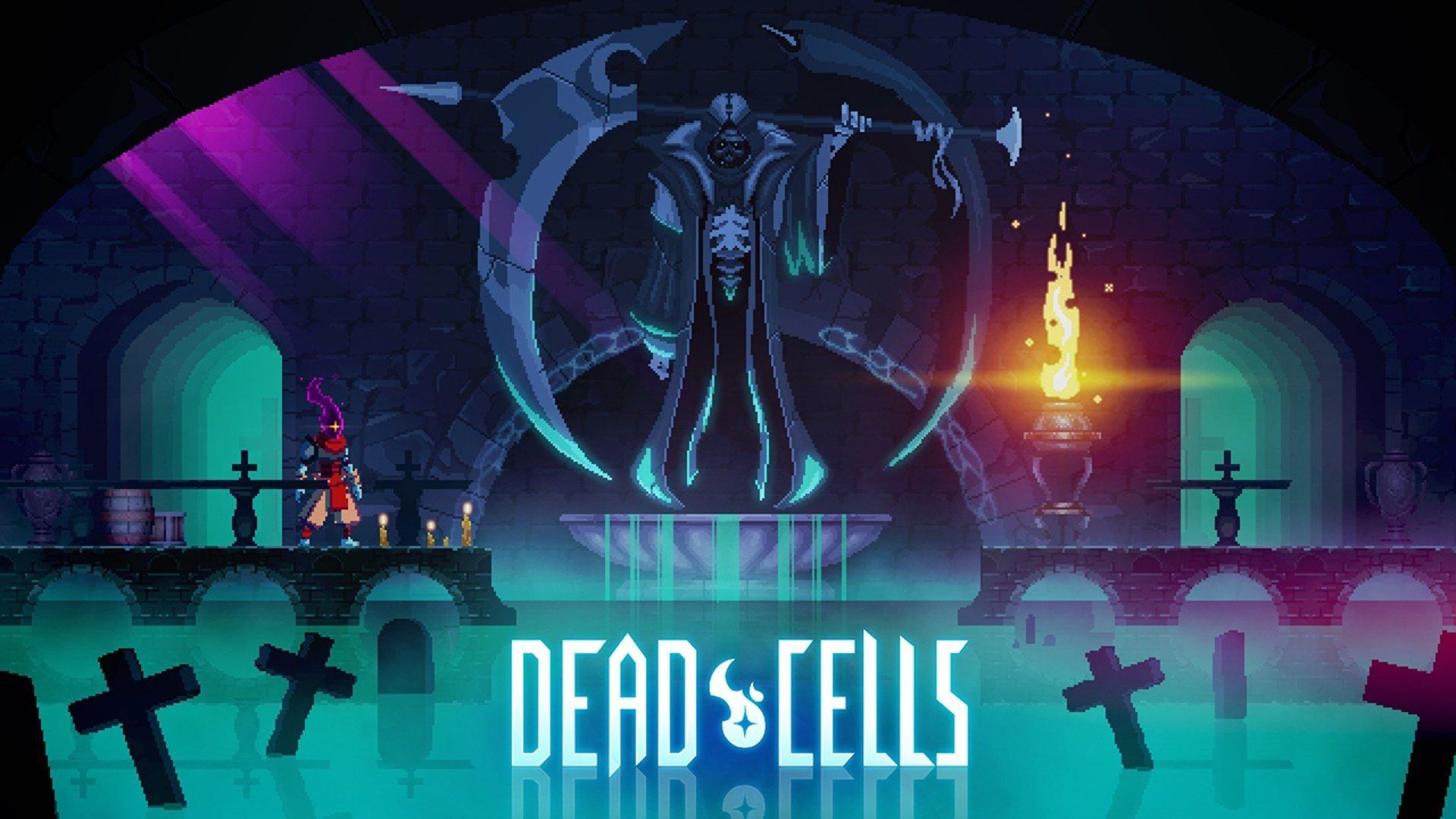 Dell Cells představení